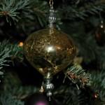 chritmas tree decoration