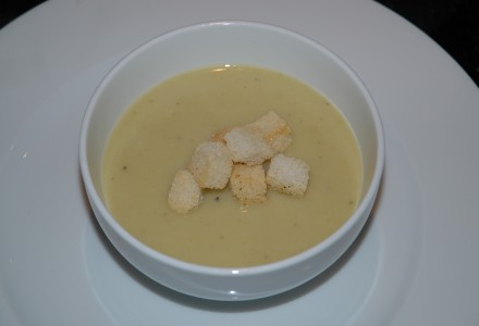 leek and potato soup 3