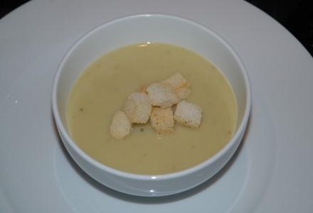 leek and potato soup 3