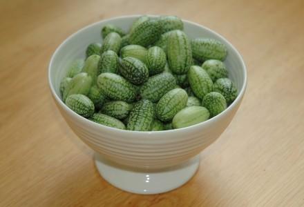 cucamelon-crop4